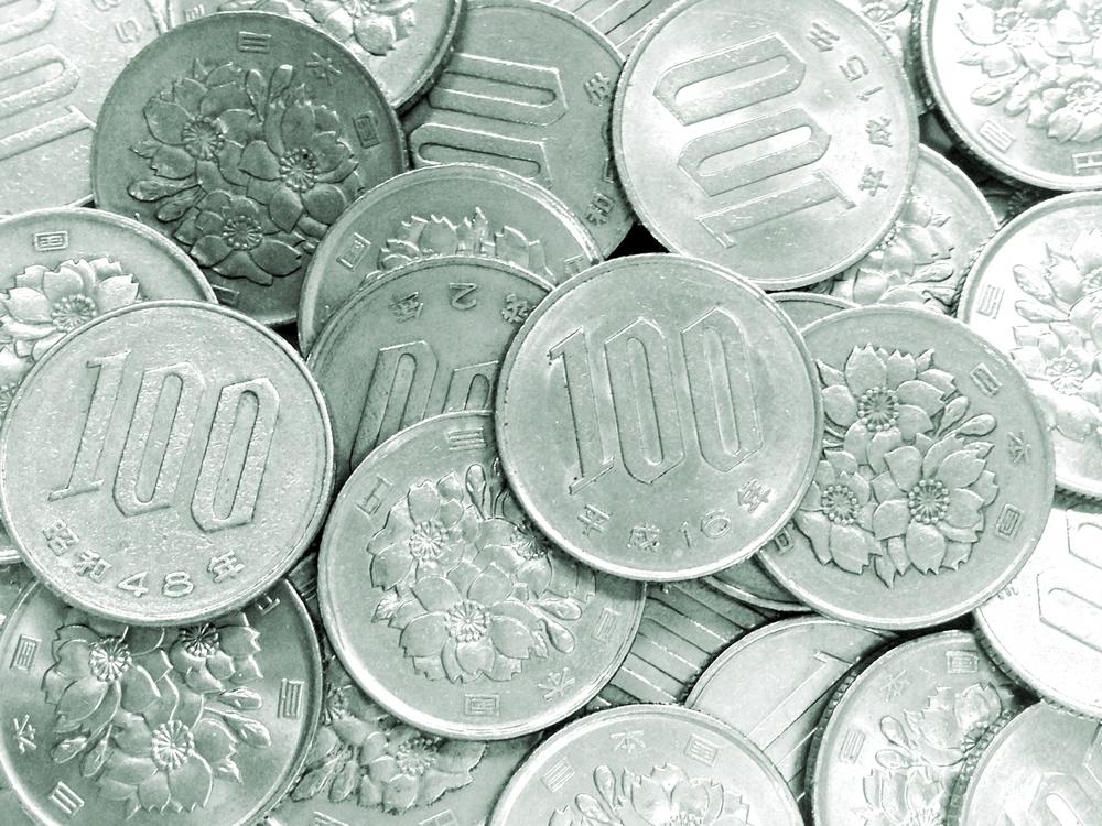 百 近く ショップ の 円 100均グッズで網戸のお掃除が驚くほど楽々に!