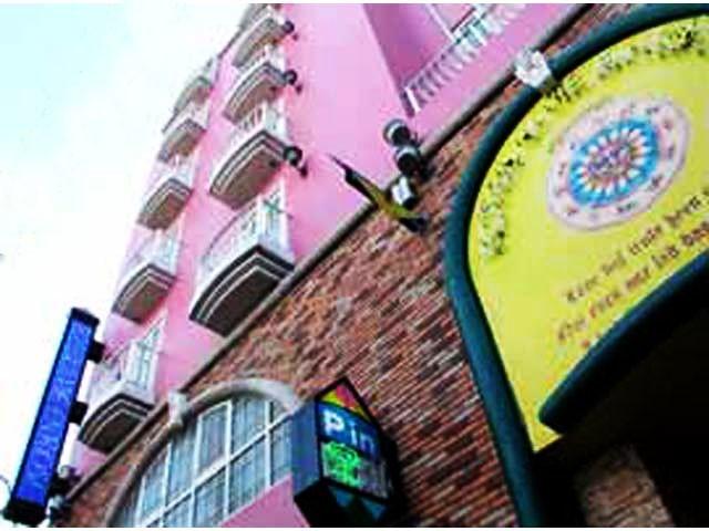近く の ラブホ 価格 安い 休憩 上野・鶯谷エリアのおすすめラブホ9選!安くて人気のホテルはどこ?