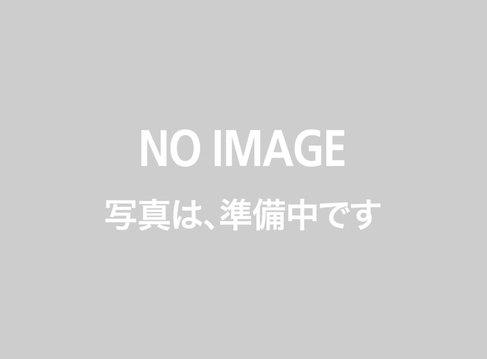 テ 喫煙 東京 所 レポート