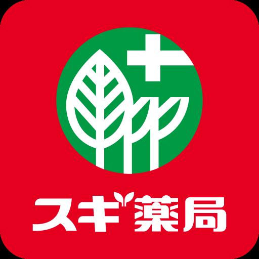 西船橋 福太郎