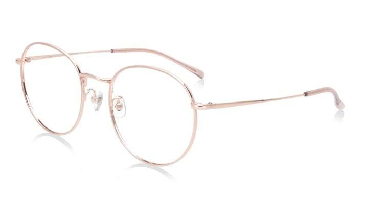 の 屋 近く 眼鏡
