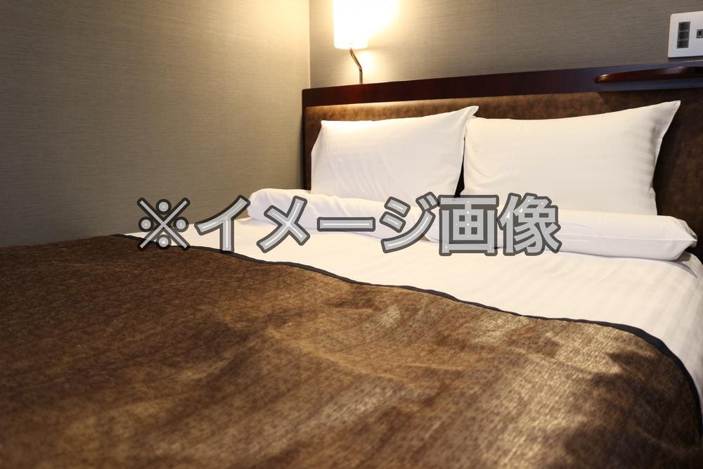 旅館 よろづや