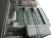 日本社会事業大学 文京キャンパス   大学・短期大学   東京都   SHIORI