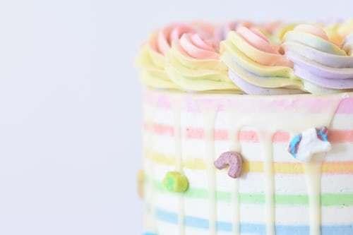 ケーキ つくば 屋 市